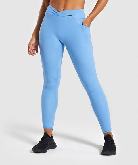 POISE LEGGINGS