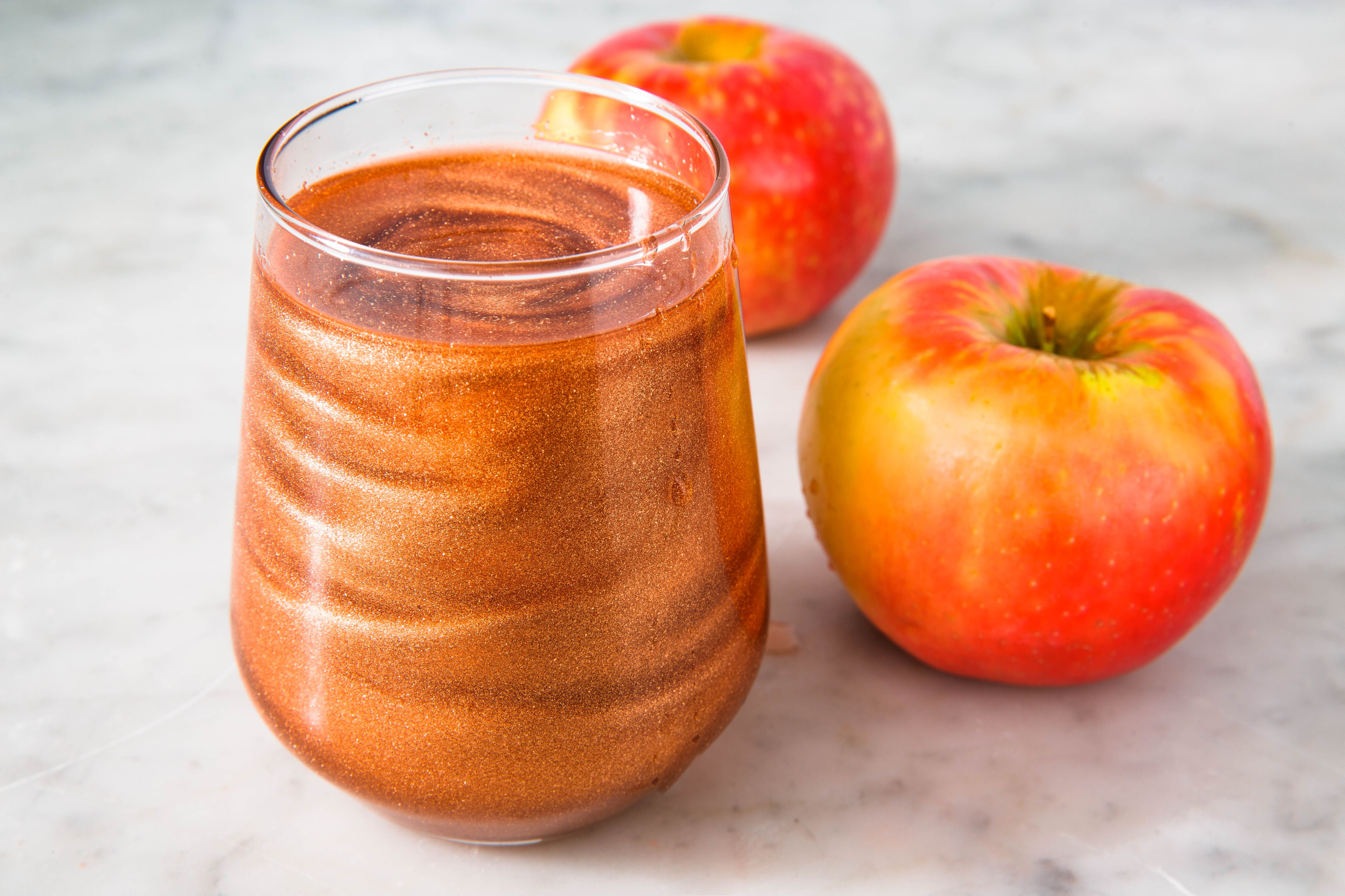 20 Spiked Apple Cider Cocktail Recipes Best Alcoholic Cider Recipes