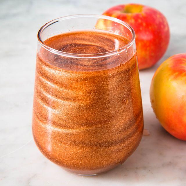 poison apple cocktails