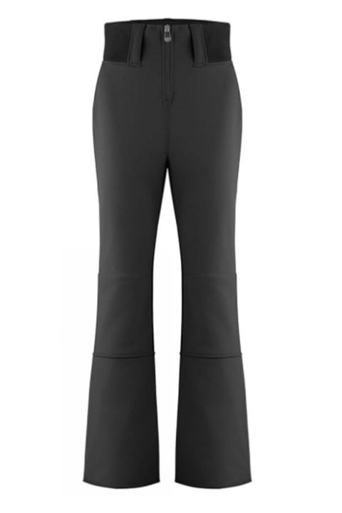 best ski trouser - skiwear