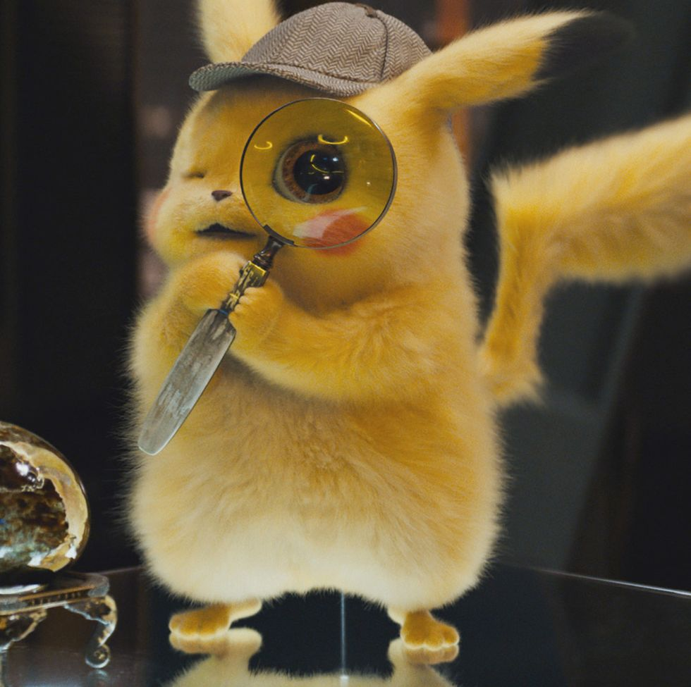 Myš vs Ježko Pokemon-detective-pikachu-1552650402.jpg?crop=0.421xw:1.00xh;0