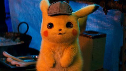 pokémon-detective-pikachu-film