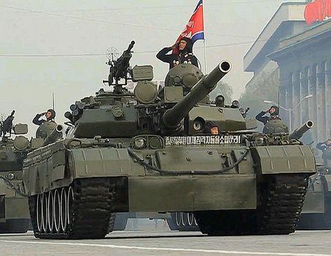 chonma 216