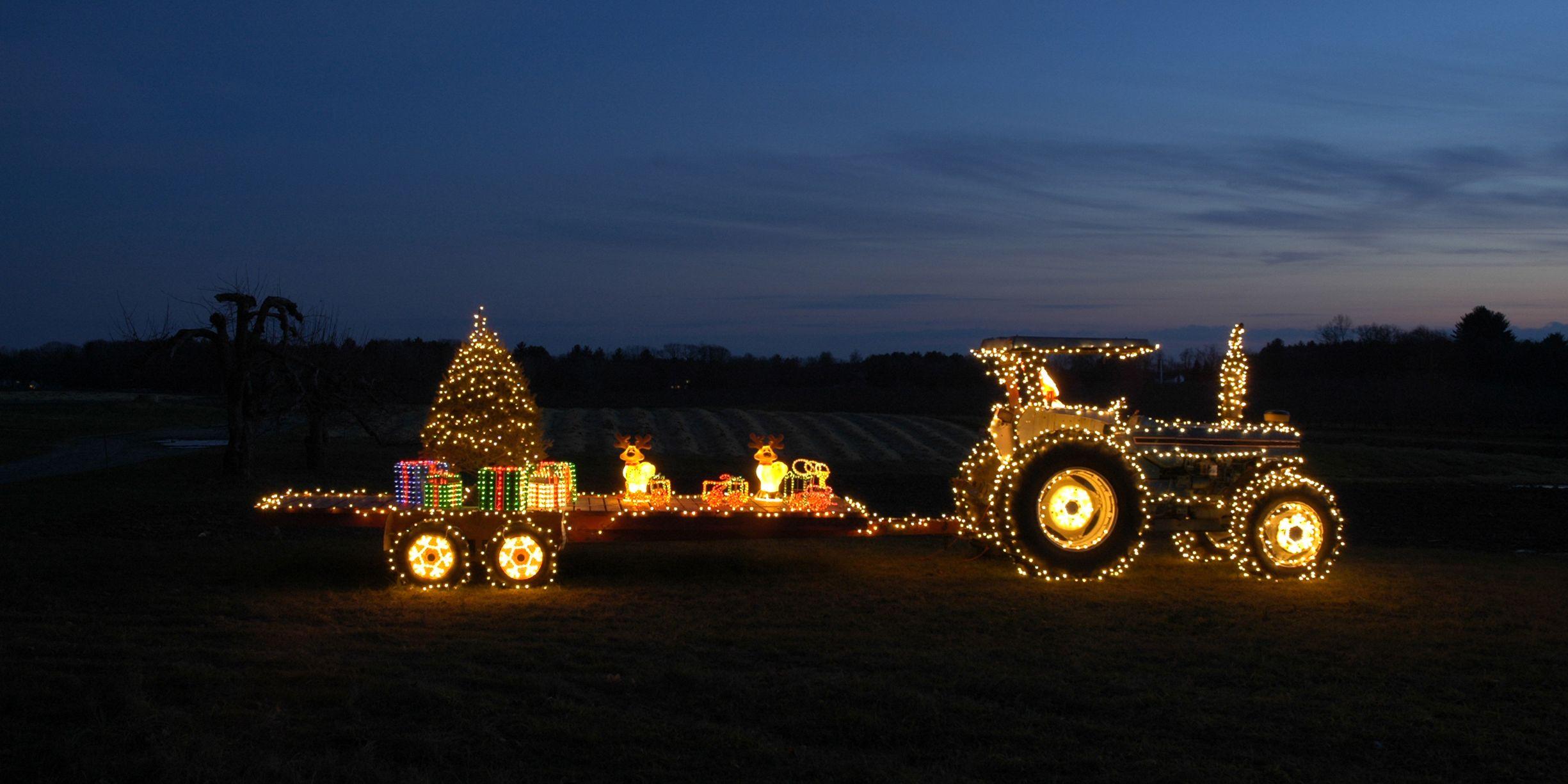 Christmas Diy Decorations