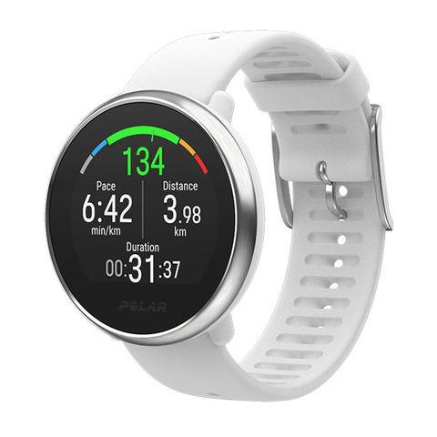 best-running-watches-2020