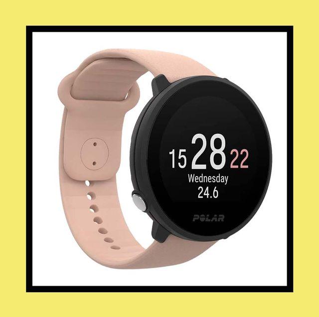 polar watch sale