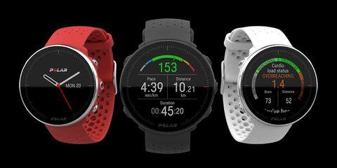 Analog watch, Watch, Product, Dive computer, Measuring instrument, Auto part, Gauge,