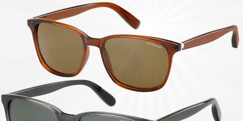 polarized-sunglasses.jpg