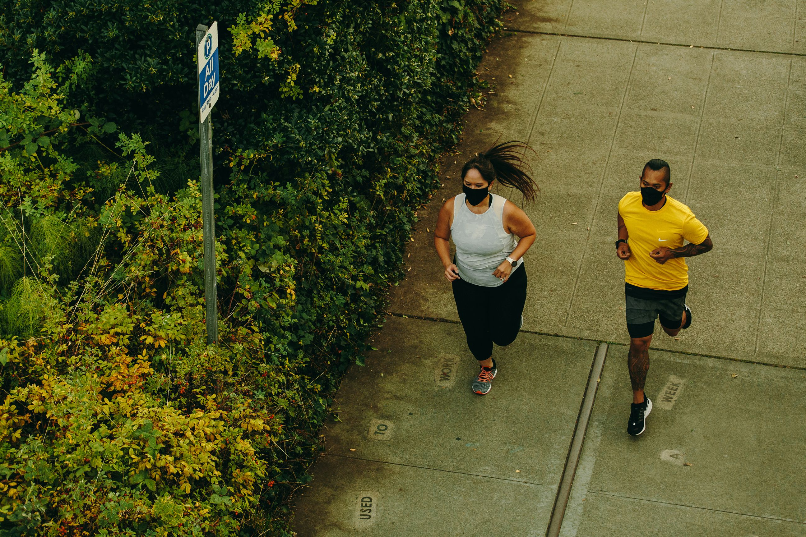 Polarized Training Is the Fastest Way to Build Endurance Without Burning Out