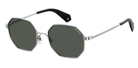 gafas de sol polaroid, gafas de sol, polaroid, pantalones cortos, festival