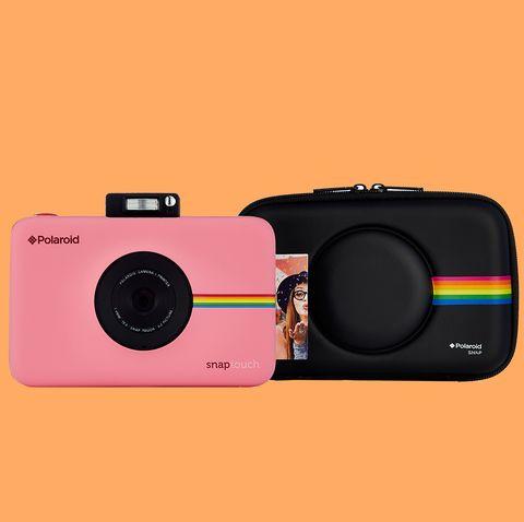 Electronic device, Pink, Magenta, Technology, Gadget, Purple, Colorfulness, Violet, Camera, Cameras & optics,
