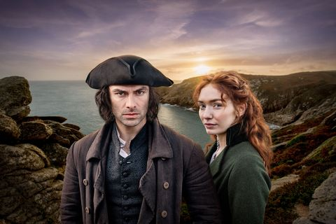 poldark masterpiece pbs