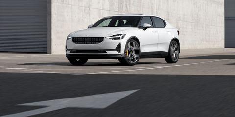 Land vehicle, Vehicle, Car, Automotive design, Personal luxury car, Performance car, Luxury vehicle, Rim, Sports car, Rolling,