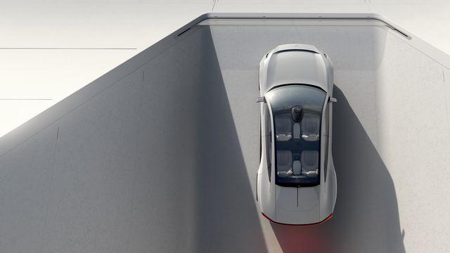 vehicle door, vehicle, automotive design, architecture, car, concept car,