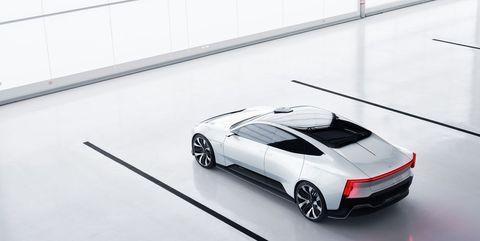 Land vehicle, Vehicle, Automotive design, Supercar, Car, Sports car, Lamborghini, Automotive exterior, Lamborghini reventón, Concept car,