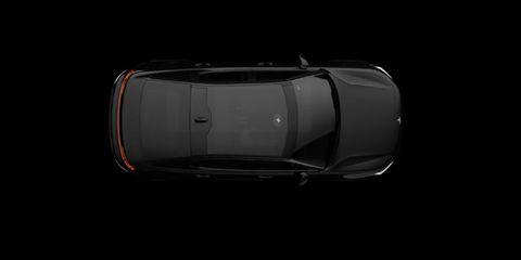 Vehicle, Automotive design, Car, Concept car, City car, Subcompact car,