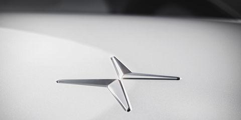 Vehicle, Logo, Silver, Metal, Wing, Car,