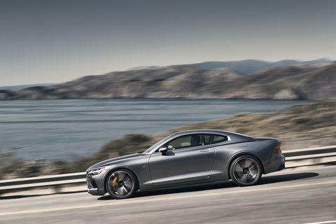 Land vehicle, Vehicle, Car, Automotive design, Personal luxury car, Luxury vehicle, Rim, Performance car, Mid-size car, Executive car,