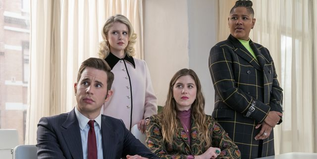 The Politician Season 3 News, Release Date, Cast, and Spoilers