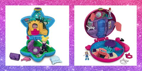 Toy, Playset, Play, Play-doh,