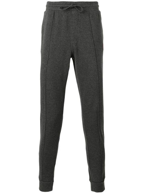 Clothing, sweatpant, Sportswear, Trousers, Active pants, Pocket, Jeans,