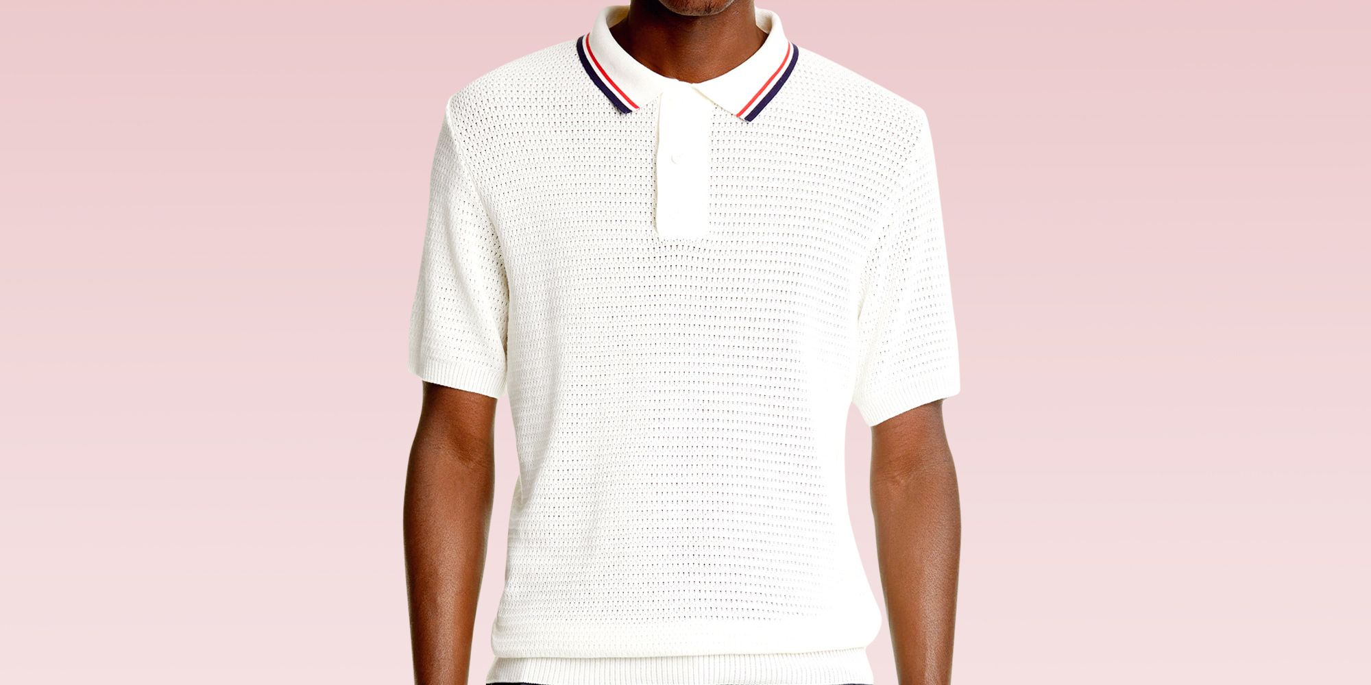 21 Best Polo Shirts For Men 2021 - Spring and Summer Polos to Buy Now