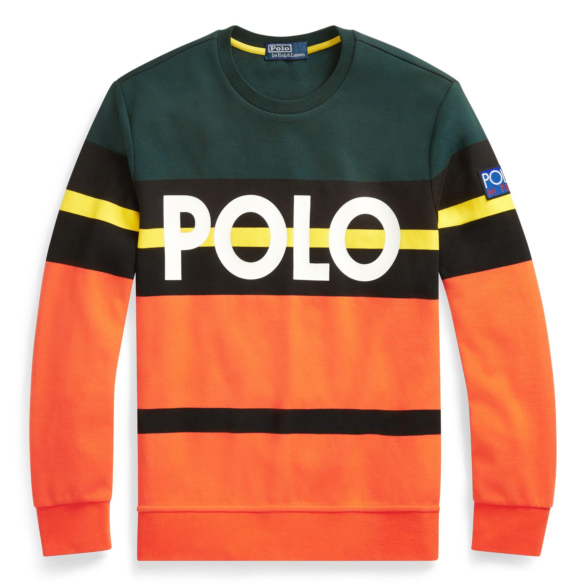 polo rugby, camiseta rugby, polo hi tech, polo ralph lauren, ropa hombre polo ralph lauren
