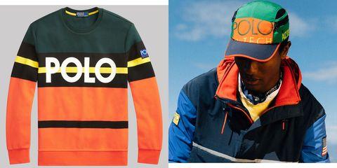 Clothing, Orange, Sleeve, T-shirt, Jersey, Sportswear, Outerwear, High-visibility clothing, Jacket, Sports uniform,
