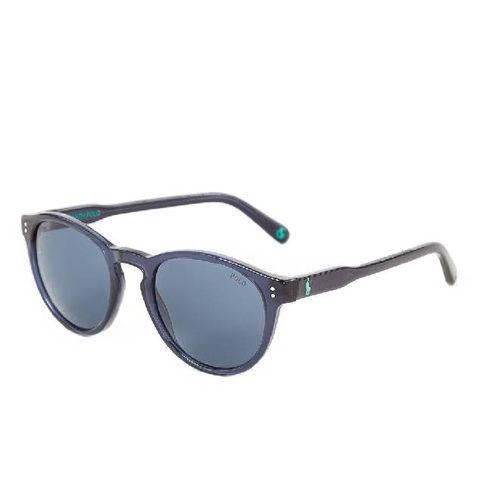 polo ralph lauren zonnebril ph4172
