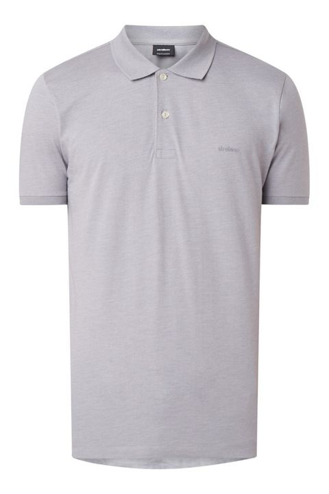 Clothing, Polo shirt, White, T-shirt, Sleeve, Collar, Grey, Active shirt, Top,