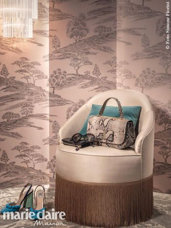 Product, Furniture, Turquoise, Room, Interior design, Couch, studio couch, Architecture, Bed, Wallpaper,