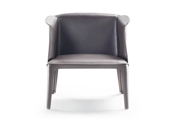 Poltrone Moderne Design : Poltrone design moderne belle come sculture