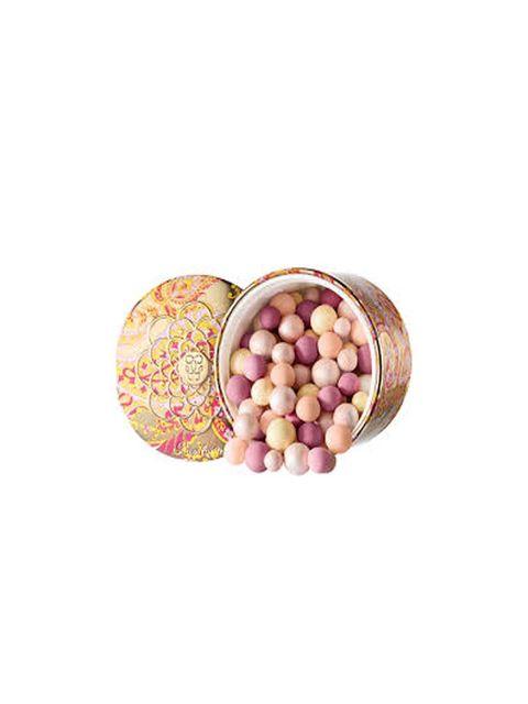 Pink, Beschuit met muisjes, Food, Pearl, Fashion accessory, Jewellery, Cuisine,