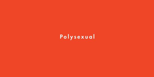 lgbtqへの理解が広がるなか、l(レズビアン)g(ゲイ)b(バイセクシャル)t(トランスジェンダー)q(クィア・クエッショニング)以外にも、数えきれないほど存在する性的指向。今回は、その中でも「ポリセクシャル」についてご紹介します。