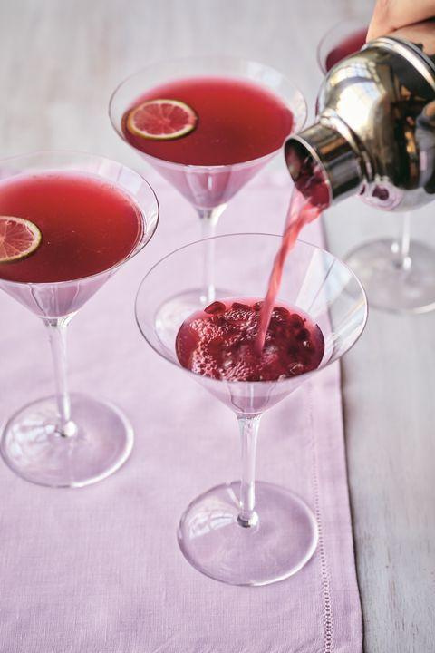 ina garten cocktails