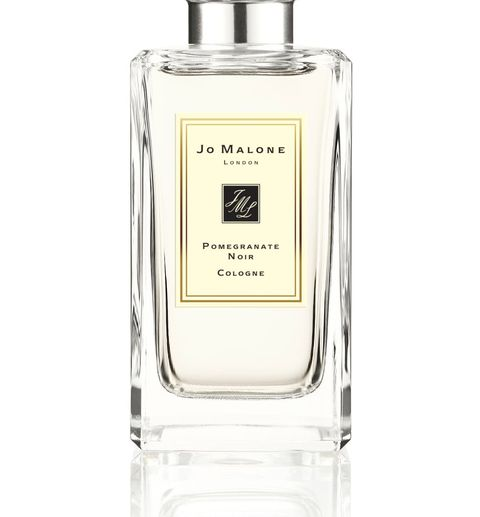 Best Winter Perfume