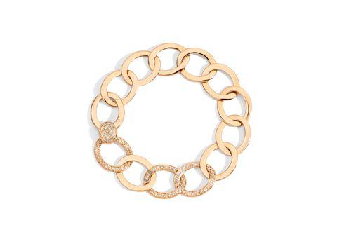 pomellato bracelet