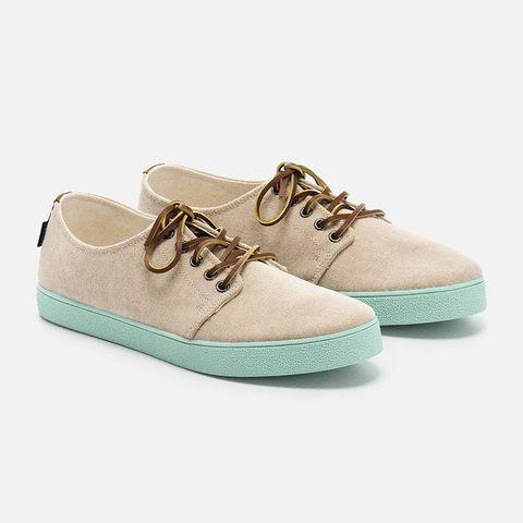 nuevo concepto 71c28 15282 Adidas, Converse y otras 10 zapatillas perfectas para el ...