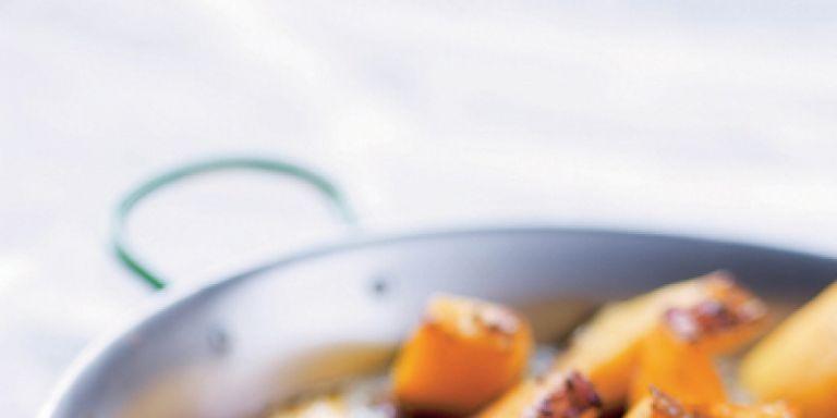 pompoen-met-honing-en-kruiden-uit-de-oven
