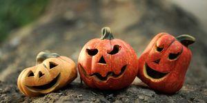 pompoen-symbool-halloween