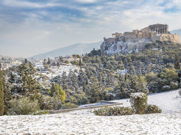 100 siti di incontri gratuiti in Grecia