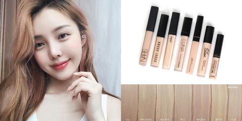 Face, Hair, Eyebrow, Skin, Lip, Beauty, Cheek, Nose, Product, Head,
