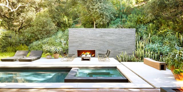 The 12 Best Types Of In Ground Swimming Pools In Ground Pool Designs