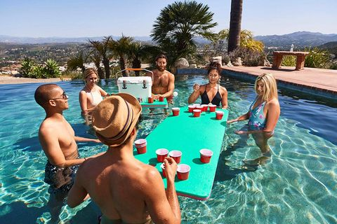 Leisure, Swimming pool, Fun, Vacation, Summer, Water, Leisure centre, Recreation, Games, Spring break,