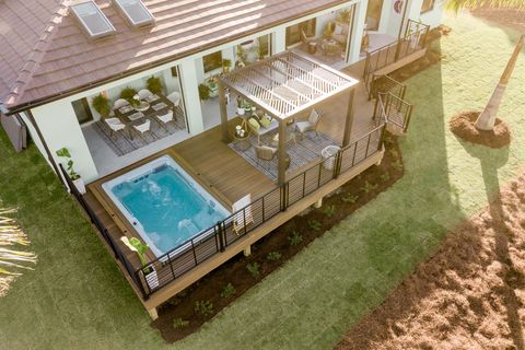 hgtv smart home 2021 in naples, fl