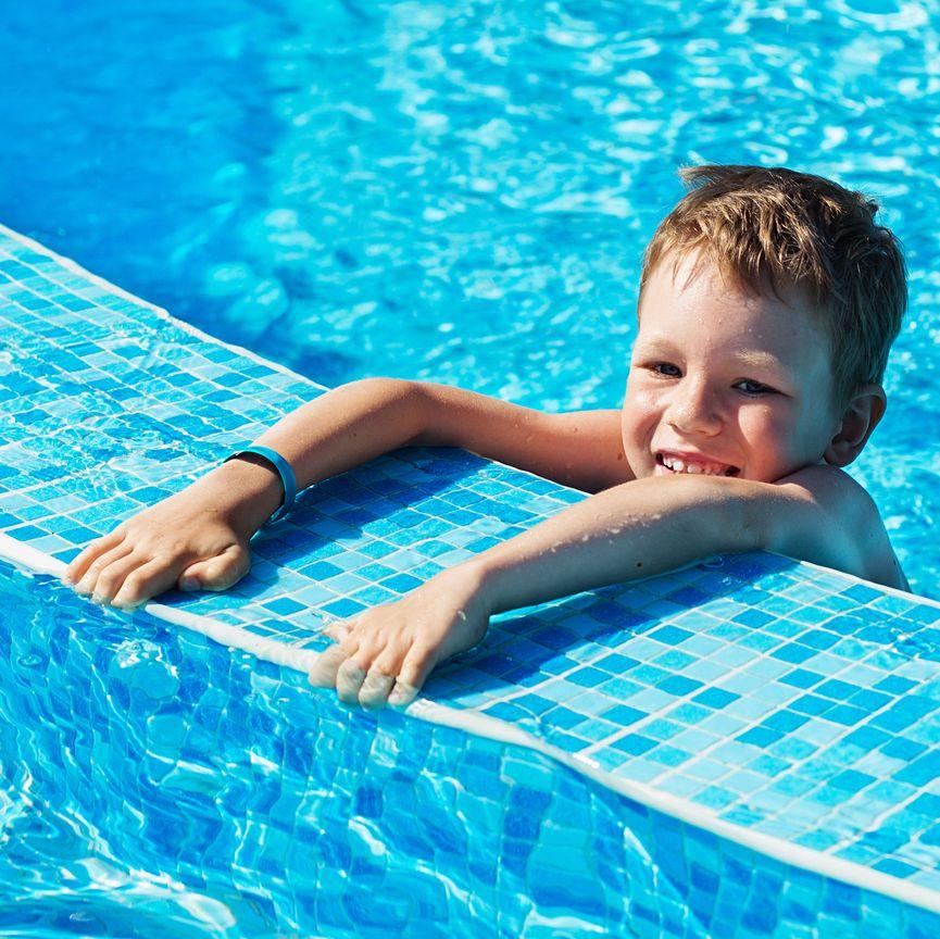 Pool Immersion Alarm - Best Pool Alarms