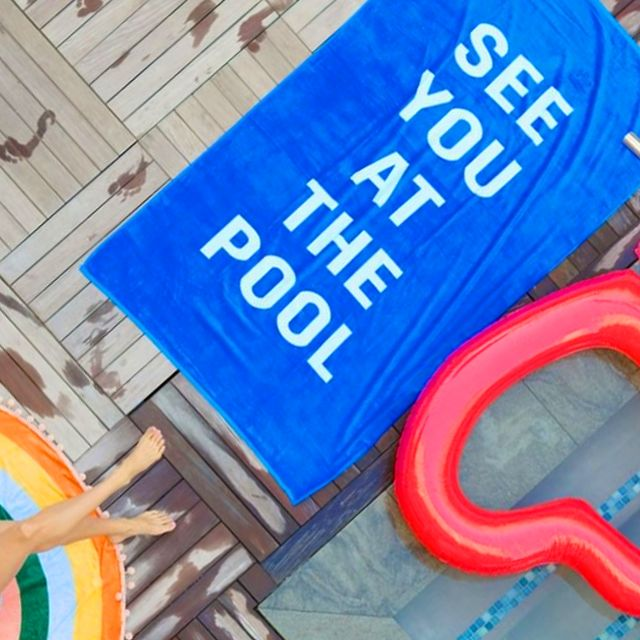 30 Best Pool Party Decorations For 2019 Pool Party Ideas For Adults