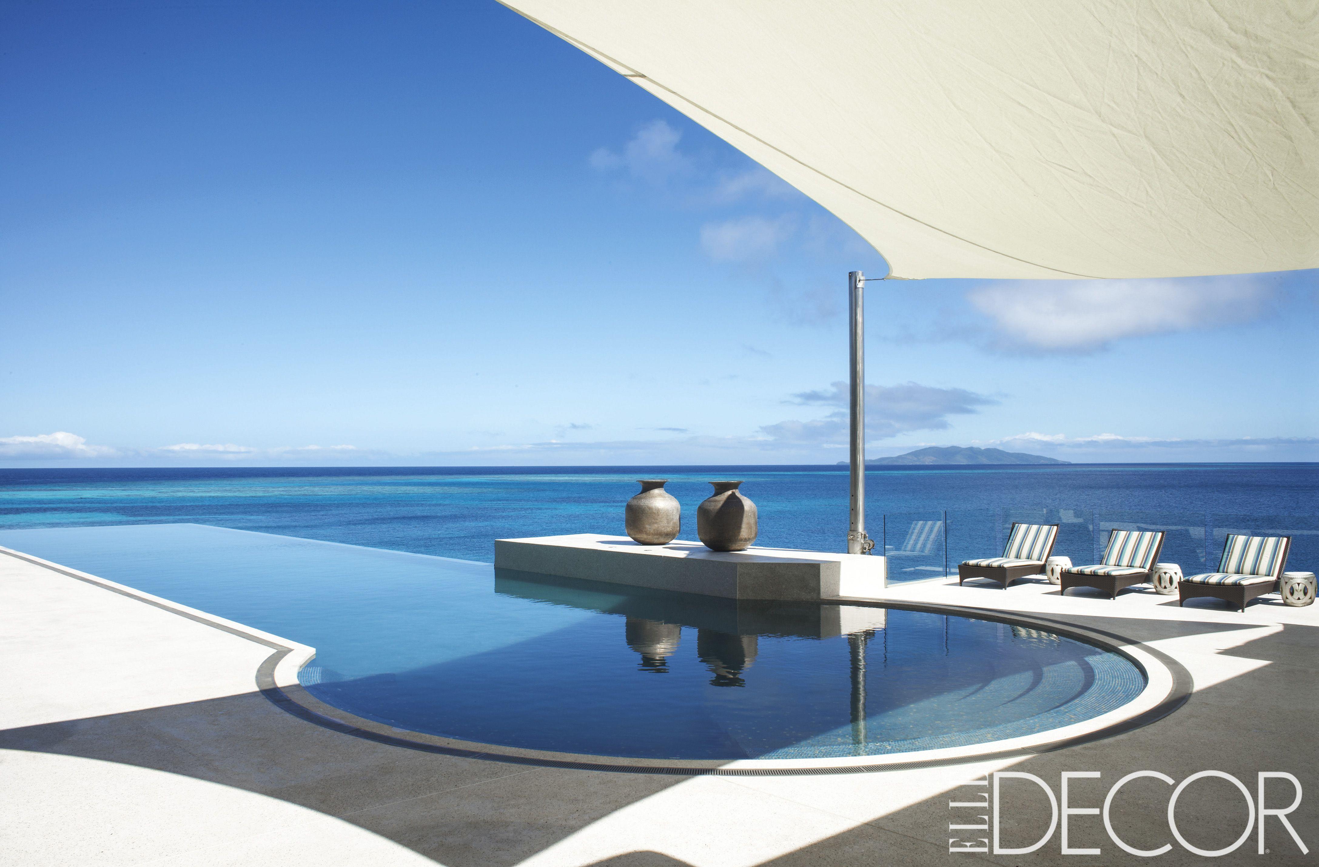 Stunning Swimming Pool Designs Pool Design Ideas - Design-swimming-pool