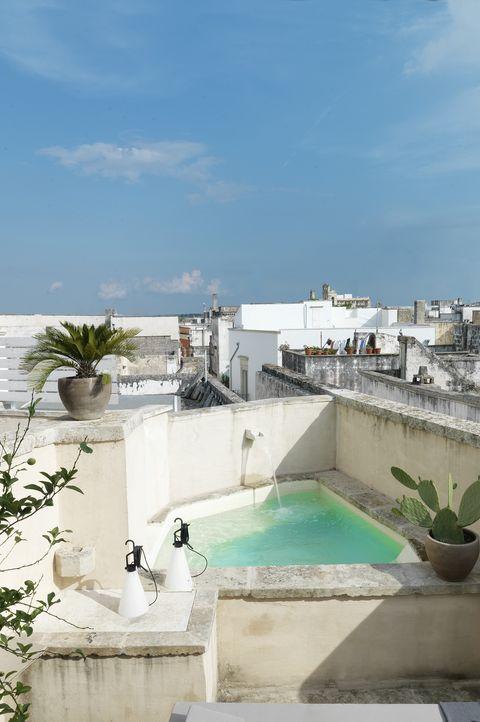 25 Stunning Swimming Pool Designs - Ideas for Inground Pools