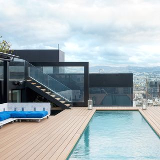 20 Amazing Pool Design Ideas - Swimming Pool Design